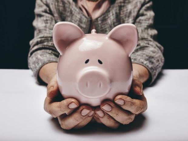 como ganhar uma renda extra economizar