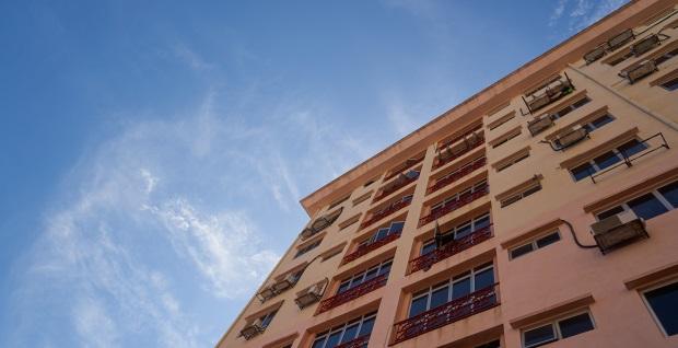 Seguro residencial corretor imobiliario
